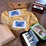 Je-Ki-Instrumente