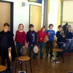 Je-Ki-Musikgruppe